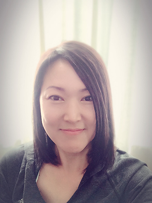 Dr. Kim works at MCI Physio Main Exchange as our in-house Chiropractor