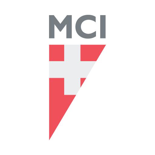 MCI Triangle